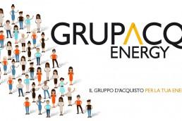 gruppo acquisto energia