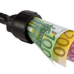 prezzo-energia